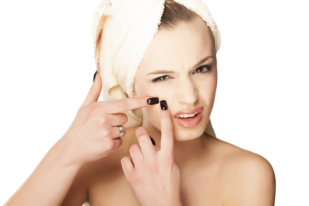 remedios caseros para quitar verrugas