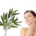 Cómo utilizar el aceite del árbol del té para la Psoriasis?
