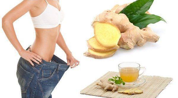 3 recetas de té de limón simples para bajar de peso
