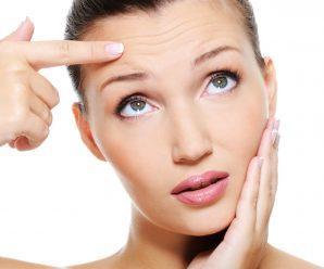 ¿Cómo eliminar las arrugas usando el aceite de coco virgen?
