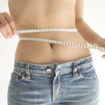 Béba un Jugo de Lima para perder peso y adelgazar!