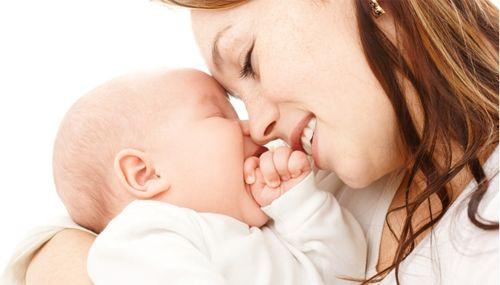 Consejos para el cuidado del cabello durante el embarazo