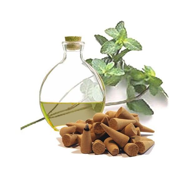 aceite esencial de sándalo para bajar de peso