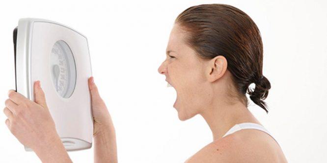 Cómo usar el fenogreco y la alholva para bajar de peso