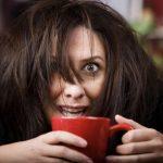 Beneficios de la cafeína para la piel, cabello y la salud