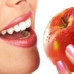 Dieta de la manzana para bajar de peso en solo 5 días