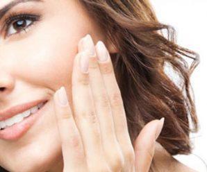 Los Top 10 beneficios de el oro para el cuidado de la piel