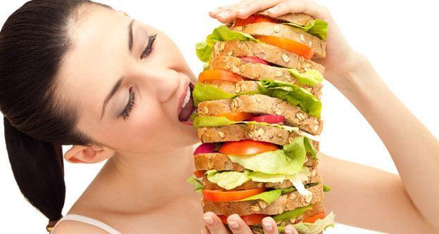 La Hormona Leptina: La gran hormona de la saciedad