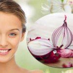 Beneficios de la quercetina para su salud en general