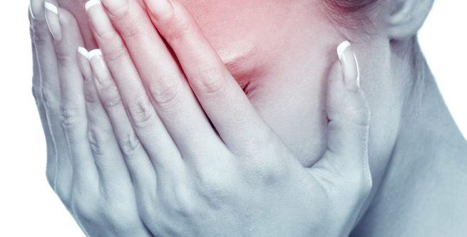 La hipnoterapia, lo mejor para la curación de la misofobia