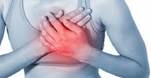 ¿Cuales son las causas de la presión arterial alta?