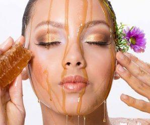 Remedios caseros para el acné rapidos y efectivos