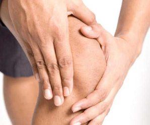 ¿Cómo utilizar la Ganoderma Lucidum para la artritis?