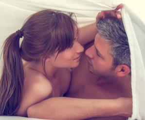 5 Beneficios del sexo para ayudarle en su salud en general