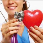 ¿Cómo elevar los números de colesterol bueno en su sangre?