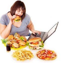 ¿Qué comer para bajar el colesterol malo en la sangre rápidamente?