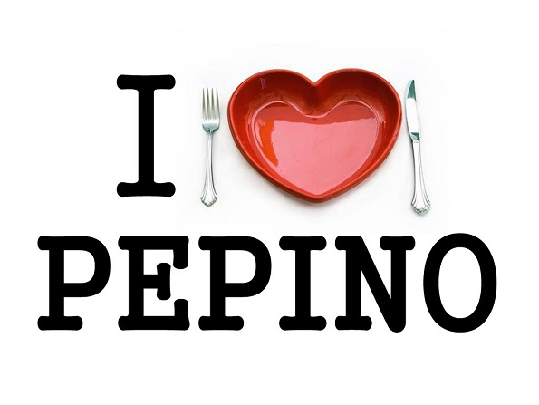 dieta del pepino para adelgazar