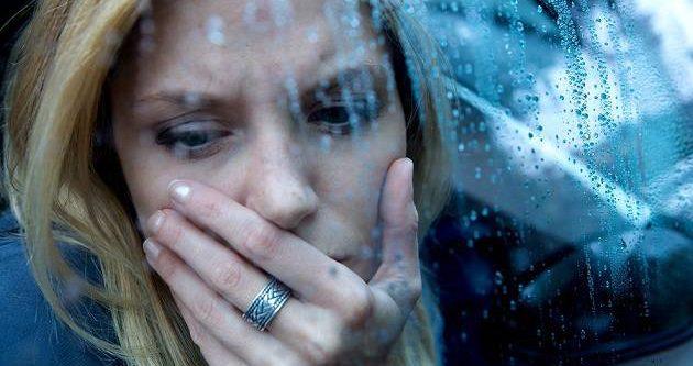 Los 9 mejores tratamientos naturales para la depresión