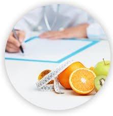 Peligros de las dietas muy bajas en calorías