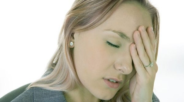 El Omega-3 es esencial para el cerebro cuando eres adolescente