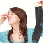 Remedios naturales contra el horrible olor de los pies