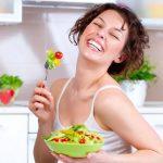 ¿Cuales son las mejores verduras para perder peso saludablemente?
