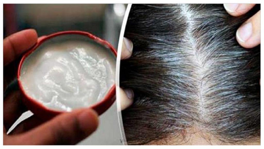 Cómo Calentar y Aplicar el aceite de coco virgen para el cabello
