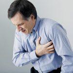 Consejos para reducir el riesgo de un ataque cardíaco