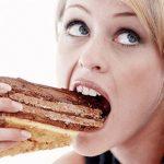 Dieta Saludable Para Perder Peso en 10 Días