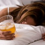 La Adicción al Alcohol: El Alcoholismo en el siglo XXI