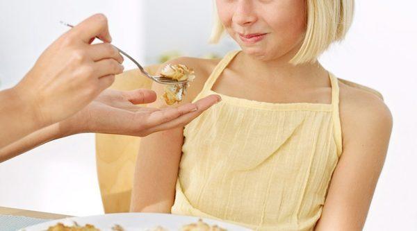 ¿Qué es la Anorexia y Cuales Son Los Síntomas de La Anorexia?