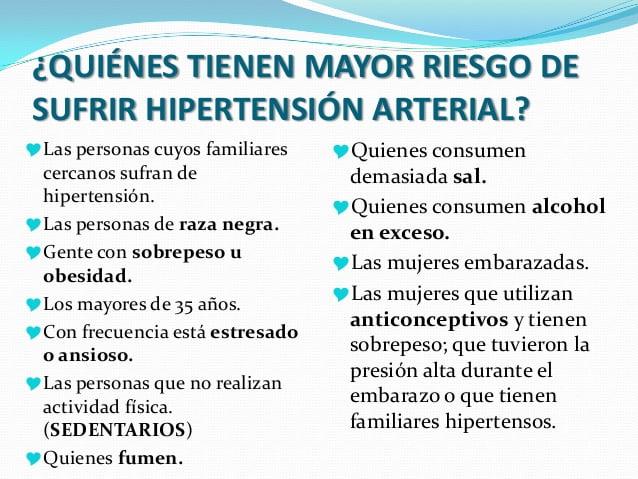 Una presi n arterial alta reduce las probabilidades de quedarse embarazada - Alimentos para la hipertension alta ...