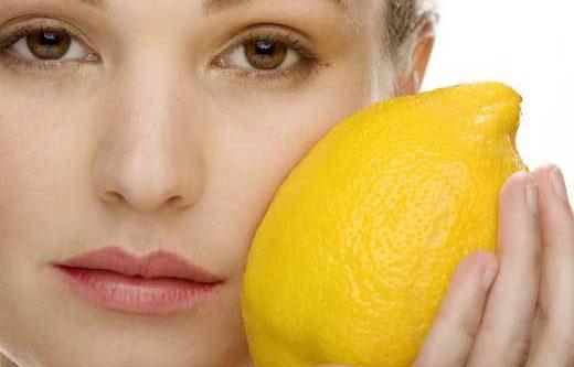 Beneficios de usar la peladura de limón para el dolor articular