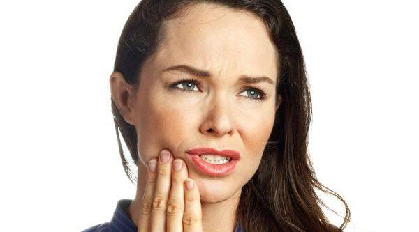 Remedios caseros para aliviar un dolor de muelas repentino