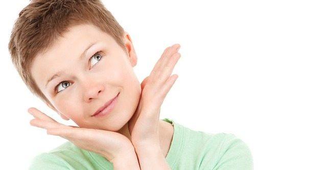 Beneficios del agua de arroz para el cabello y una piel perfecta