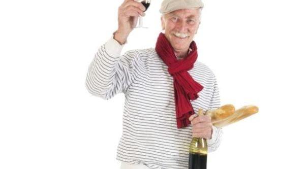 Beneficios para la salud del vino tinto increíbles y el Porqué