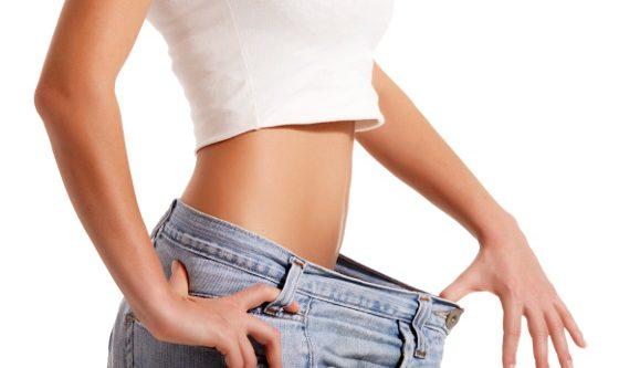 Dieta del huevo cocido para bajar de peso rápido y perder 10 kilos