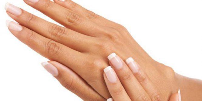 Cómo evitar tener arrugas en las manos con remedios caseros