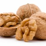 Increíbles beneficios para la salud de las nueces de Brasil