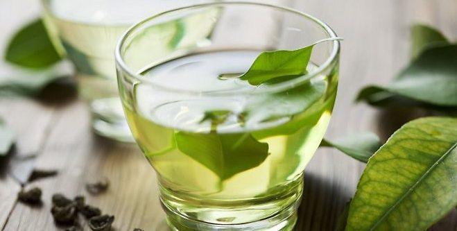 Beneficios para la salud del té de hojas de guayaba