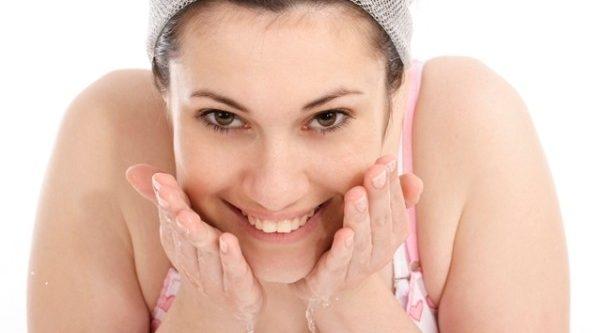 Tratamientos internos del acné con ingredientes naturales