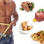 ¿Es la dieta de la proteína tan buena para la salud?