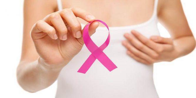 Qué es un cáncer de mama metastásico y como prevenirlo a tiempo