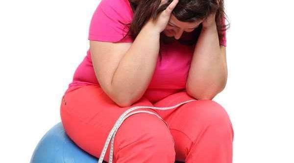 Qúe dieta para adelgazar cuando se deja de fumar funciona