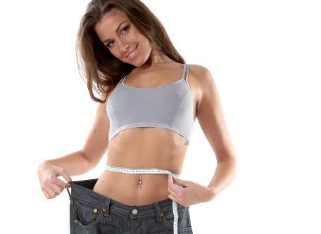 ¿Qué comer para adelgazar 3 kilos en una semana?