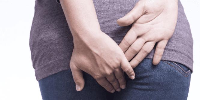 Cómo tratar y aliviar el dolor de las hemorroides internas