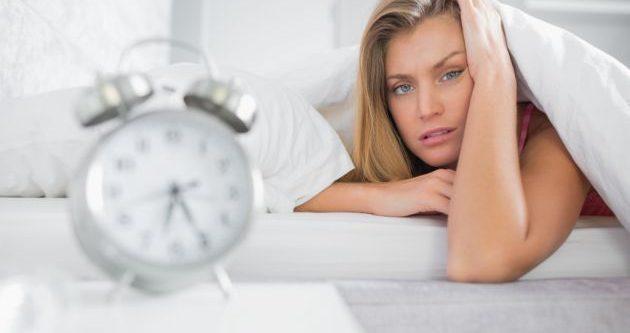 ¿Porqué dormir demasiado es tan malo para la salud?