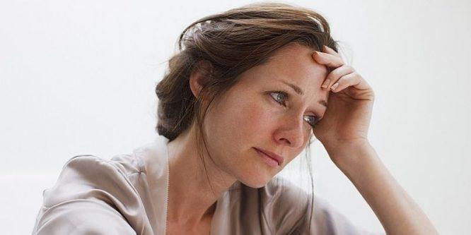 Porqué debes consumir probióticos contra la depresión y la ansiedad