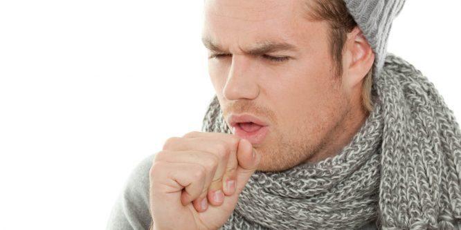 7 Remedios caseros para la tos y el dolor de garganta