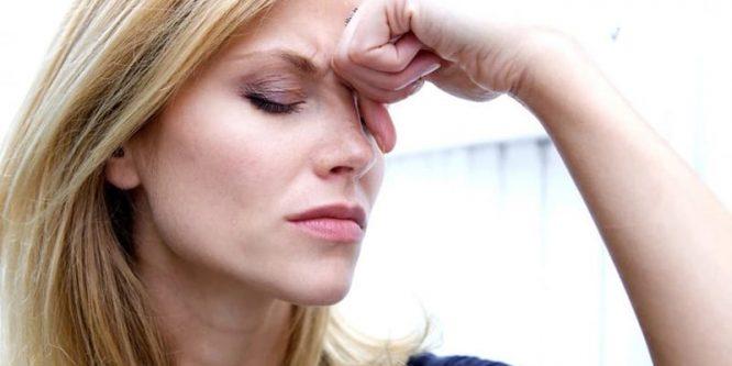 Remedios Naturales para Disminuir los Síntomas de la Ansiedad